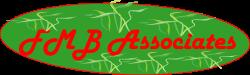 FMB Associates